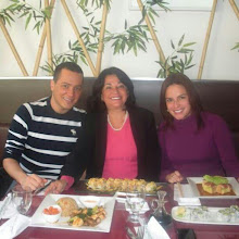 Photo: With my mother and brother #family #vacation :)