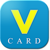 Virdi Mobile Card