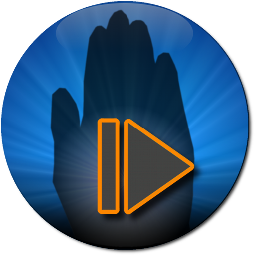 Wave Control - Apps on Google Play