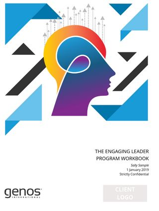 Engaging Leadership Program