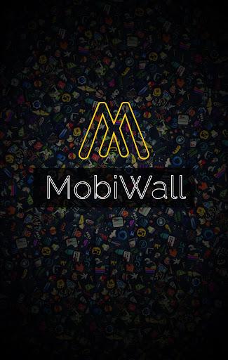 Mobi Wall