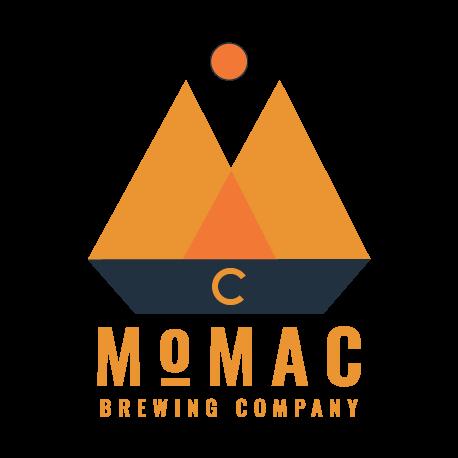 Logo of MoMac Preservator