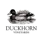 Duckhorn - Napa Valley Sauvignon Blanc 375ml (Half Bottle)