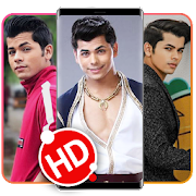 Siddharth Nigam HD Wallpapers 2019