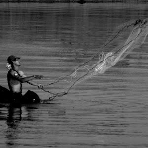 nelayan ban.JPG