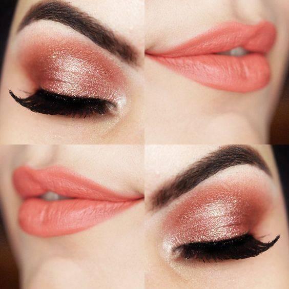coral-makeup_image