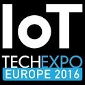 IoT Tech Expo icon