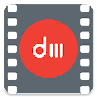 Deaf Missions Video icon