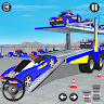 com.grand.police.vehicles.transport.truck.games