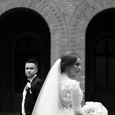 Wedding photographer Andrey Zhernovoy (Zhernovoy). Photo of 21.08.2018