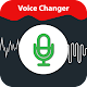 Video Voice Changer for Video, sound changer
