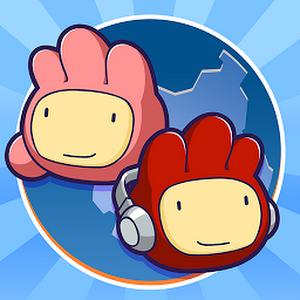 Download Scribblenauts Unlimited v1.14 APK + DATA Obb Grátis - Jogos Android