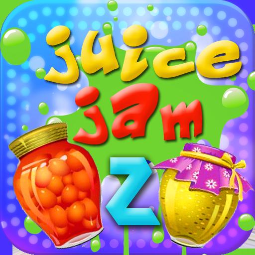 Juice Jam 2