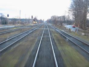 Photo: Ruszów