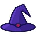 Grimoire.js Devtool 2.0