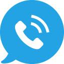Sipuni Communicator