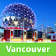 Vancouver SmartGuide - Audio Guide & Offline Maps for PC Windows 10/8/7