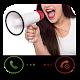 Caller Name Announcer 2016