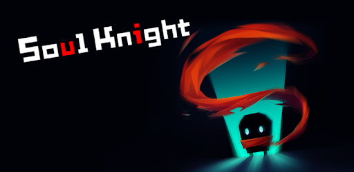 Soul Knight (Unreleased) for PC