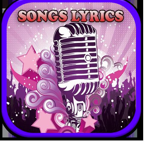 Wiz Khalifa Amber Lyrics LOGO-APP點子
