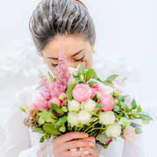 Wedding photographer Maksim Malinovskiy (malinouski). Photo of 20.09.2018
