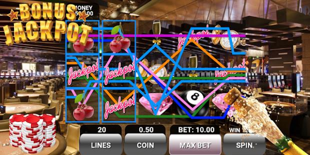 777 casino tips