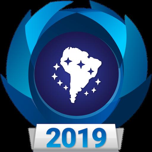 Baixar Libertadores Pro 2019 para Android