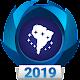 Libertadores Pro 2019 Download for PC MAC