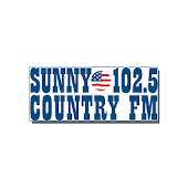 Sunny Country 102.5