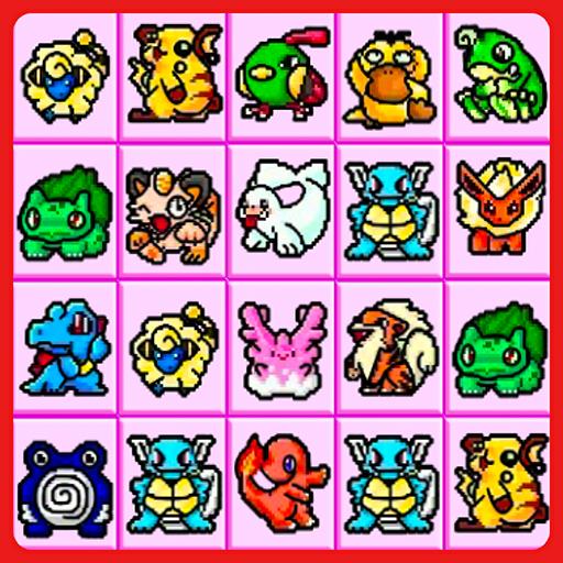 Pikachu Classic 2000