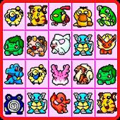 Tải Pikachu Co Dien 2000 APK