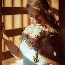 Wedding photographer Alexandru Moldovan (ovex). Photo of 05.07.2018