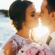 Wedding photographer Dmitriy Ryzhov (479739037). Photo of 07.08.2018