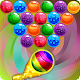 Download Raccoon Bubble Shooter For PC Windows and Mac