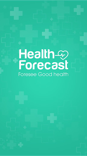 Health Forescast