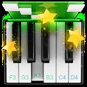 Piano Master 2 icon