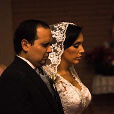 Fotógrafo de bodas Juan Tilve (juantilve). Foto del 19.02.2015