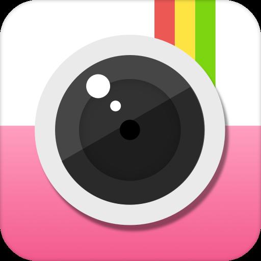 Color Camera - Kawaii Photo,Beauty Plus Cam