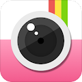 Candy Selfie Camera - Kawaii Photo,Beauty Plus Cam download