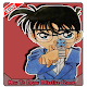 How To Draw Detective Conan Characters (app)