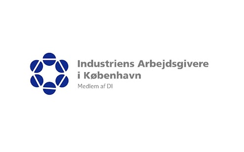 Industriens Arbejdsgivere - náhled