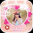 Love Video Editor