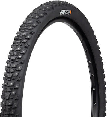 45NRTH Kahva Studded Tire - 29 x 2.25 alternate image 2