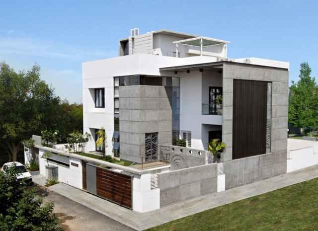Exterior Design Ideas 25 best ideas about exterior design on pinterest house exterior design gray exterior houses and black house exterior Home Exterior Design Ideas Screenshot