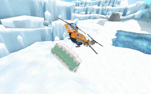 LEGO® City 43.211.803 screenshots 2