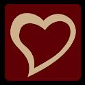 Flirtsaal icon
