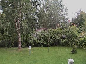 Photo: 2000 Sopukatu (1)