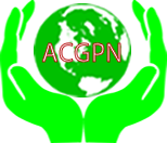https://acgpnigeria.org/img/thelogo.png