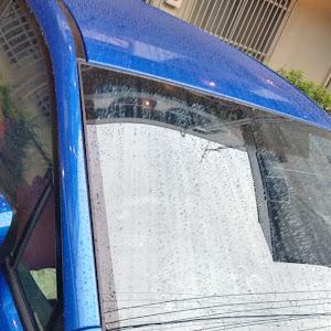 WRX STI VABのカスタム事例画像 雨四光さんの2020年10月07日17:06の投稿