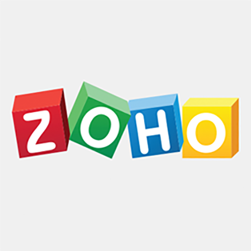 Zoho Corporation avatar image
